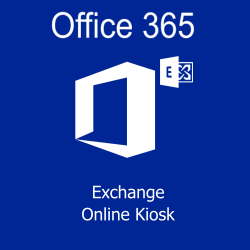 Office 365 Business Premium -